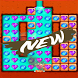 Guide Diamond Digger by Dni Droid
