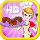 Tasty Treat Recipe by funny games
