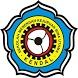 Profil SMK BINA UTAMA by SMK Bina Utama