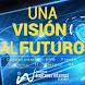 Congreso Auditores Internos EC by XEVEN EVENTS