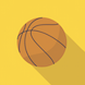 Basketball Hoop by ApeTap Games
