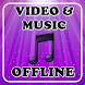 VIDEO & MUSIC OFFLINE NEW PALLAPA by Shukriya Hindi Music