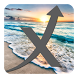 Exceed to Mexico by KitApps, Inc.