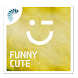Funny and Cute Ringtones by Aura Ringtones