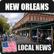 New Orleans Local News