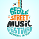 Beale Street Music Festival by Aloompa, LLC