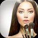 Makeup Face - Photo Editor by IZOE