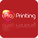 Pro Printing by Technopreneur's Resource Centre Pte Ltd