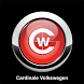 Cardinale Volkswagen by AutoPoint LLC