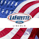 LaFayette Ford Lincoln by DMEautomotive