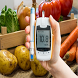 Symptoms Of Prediabetes by Global Appz Company