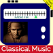 Classical Music Radios - Relax For Your Senses