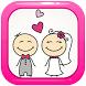 استخاره ازدواج by Anjel Developer