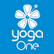 YogaOne Houston by Engage by MINDBODY