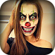 Zombie Photo Editor by Framozone