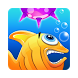 Aqua Rush - Sea Life Adventure