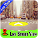 Street View Live & Map 2018 - Satellite World Map by Gamer Studio for kids