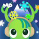 MarcoPolo Arctic by MarcoPolo Learning, Inc.