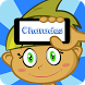 Ultimate Charades! by High Eagle Studios
