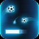 Juggle! Soccer by Jakyl