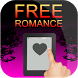 Free Kindle Romance Books by GenreBooks