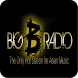 Big B Radio - Main Channel by 7SkyLab