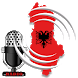 Radio FM Albania All Stations by Radio FM