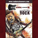 Radio Rock Sonoro by Hoost