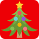 Christmas Ringtones Free by RayJayFro