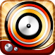 Funky Ringtones Free by Ringtones And Sounds