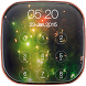 Firefly Keypad Lockscreen by Secure Lockscreen Apps