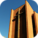 Crossroads Church of Dunwoody by Sharefaith