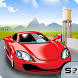 Car Traffic Race by Smashing Geeks