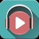 MP3 Video Converter - Music by SocioSoft