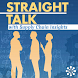 Supply Chain Insights Podcast by Spreaker Inc. customer apps