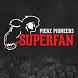 Pierz Pioneers SuperFan by SuperFanU, Inc