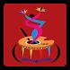 Poomaram School Kalolsavam by TeSS Apps