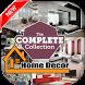 Complete Home Decor
