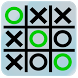 Tic Tac Toe Multiplayer by Ak.apps
