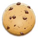 Cookie Tapper Clicker Ultimate by Buddylist Co.