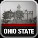 Buckeye Stroll by Ohio State University