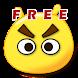 Tennis Watch 3 Free by Y.Sakamoto