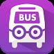 버스타요 by 스마트포인트