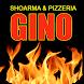 Shoarma Gino by Appsmen