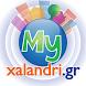 MyXalandri by SingletonApps