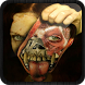 Haunted Face Changer by SpeedyGames