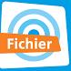 Fichier
