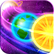 Stellar Quest by Microtek Corporation
