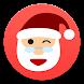 Tell me, Santa Claus Christmas by Pablo Rey Núñez