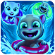 New Talking Tom Pool Story and Tips Free